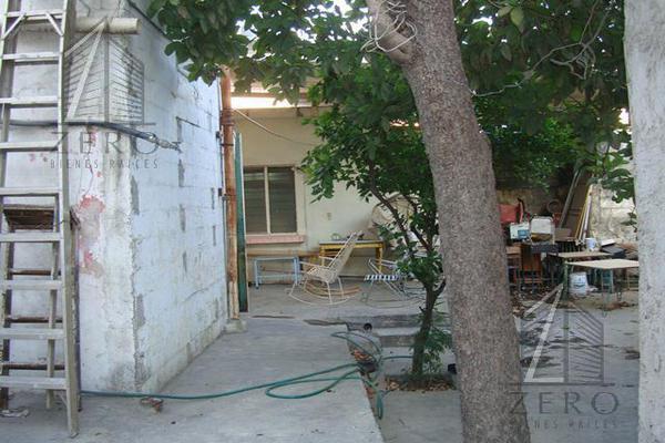 Foto de terreno habitacional en venta en  , monterrey centro, monterrey, nuevo león, 0 No. 04