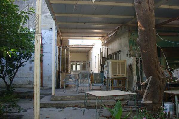 Foto de terreno habitacional en venta en  , monterrey centro, monterrey, nuevo león, 0 No. 14