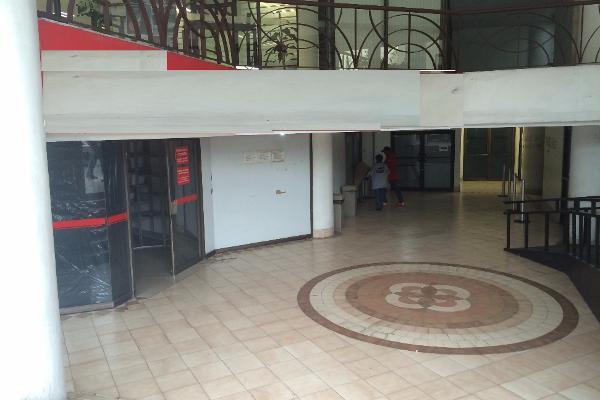 Foto de local en venta en  , monterrey centro, monterrey, nuevo león, 2638673 No. 01