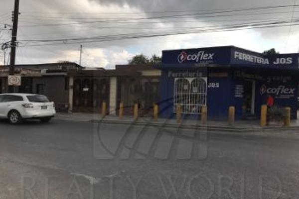 Foto de oficina en venta en  , monterrey centro, monterrey, nuevo león, 2816707 No. 03
