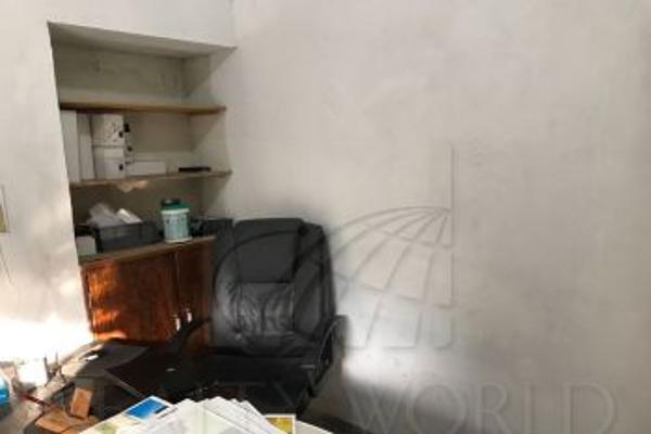 Foto de oficina en venta en  , monterrey centro, monterrey, nuevo león, 2816707 No. 06