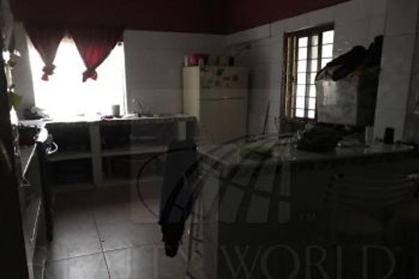 Foto de oficina en venta en  , monterrey centro, monterrey, nuevo león, 2816707 No. 08