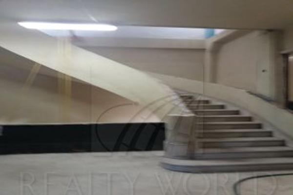 Foto de oficina en renta en  , monterrey centro, monterrey, nuevo león, 2906470 No. 05