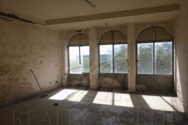 Foto de oficina en renta en  , monterrey centro, monterrey, nuevo león, 2906470 No. 07