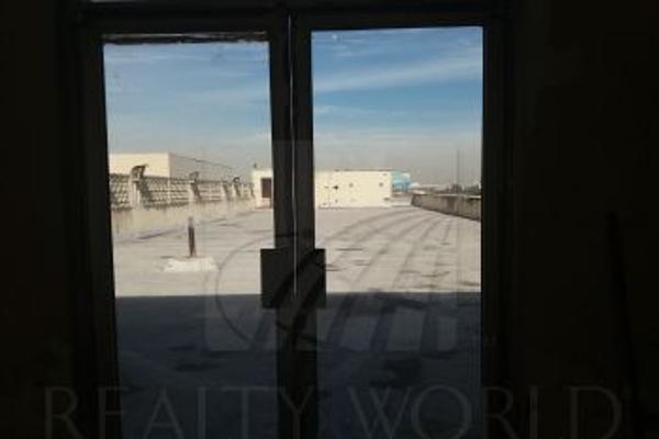 Foto de oficina en renta en  , monterrey centro, monterrey, nuevo león, 2906470 No. 09