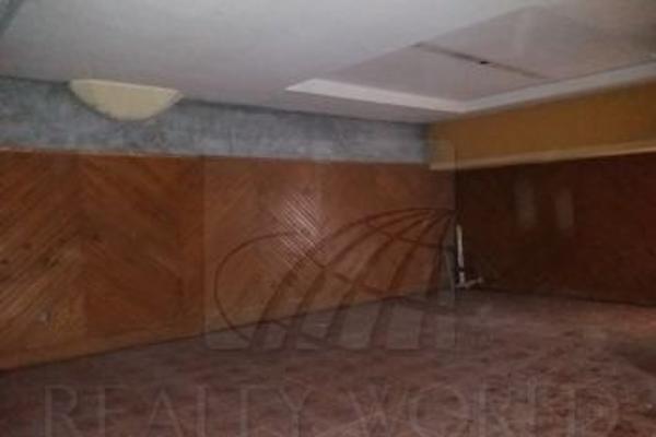 Foto de oficina en renta en  , monterrey centro, monterrey, nuevo león, 2906470 No. 12