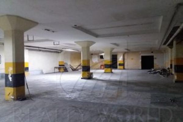 Foto de oficina en renta en  , monterrey centro, monterrey, nuevo león, 2906470 No. 13