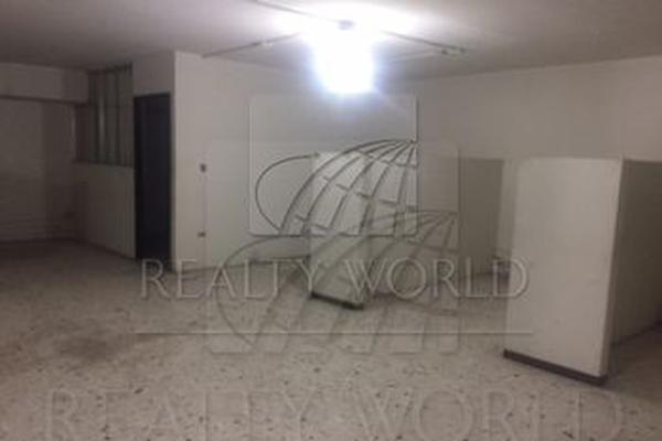 Foto de edificio en renta en  , monterrey centro, monterrey, nuevo león, 3634727 No. 02