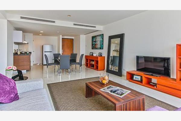 Foto de departamento en renta en  , monterrey centro, monterrey, nuevo león, 5686198 No. 02