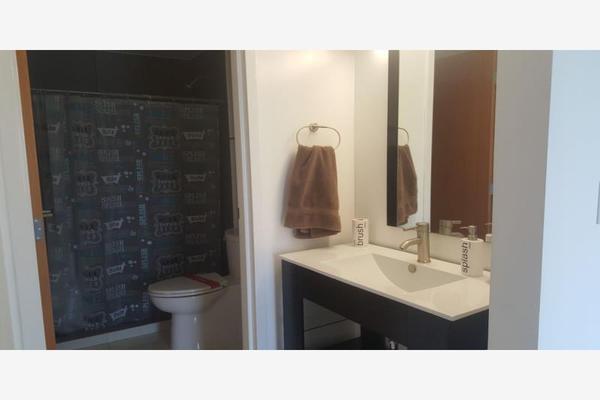 Foto de departamento en renta en  , monterrey centro, monterrey, nuevo león, 5686198 No. 04