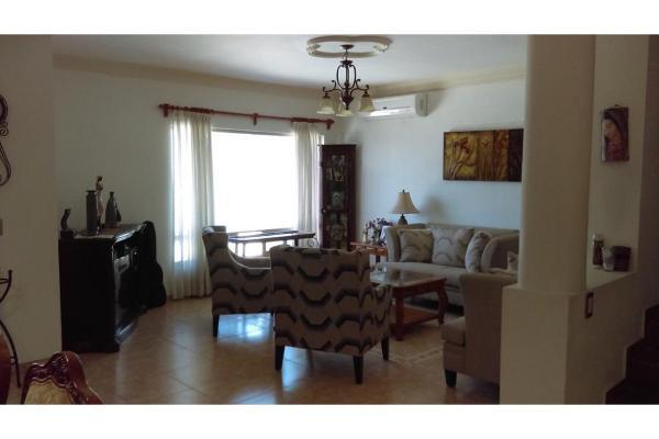 Foto de casa en venta en  , monterrey centro, monterrey, nuevo león, 5926035 No. 05