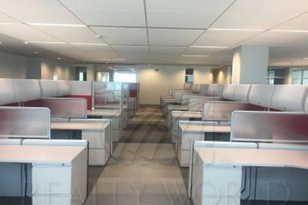 Foto de oficina en renta en  , monterrey centro, monterrey, nuevo león, 5967833 No. 03