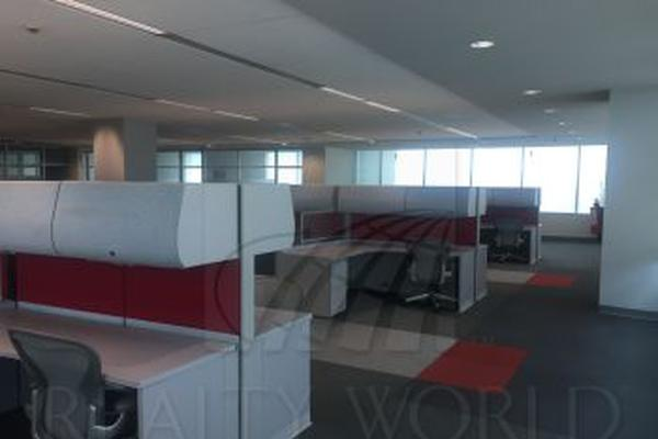 Foto de oficina en renta en  , monterrey centro, monterrey, nuevo león, 5967833 No. 04