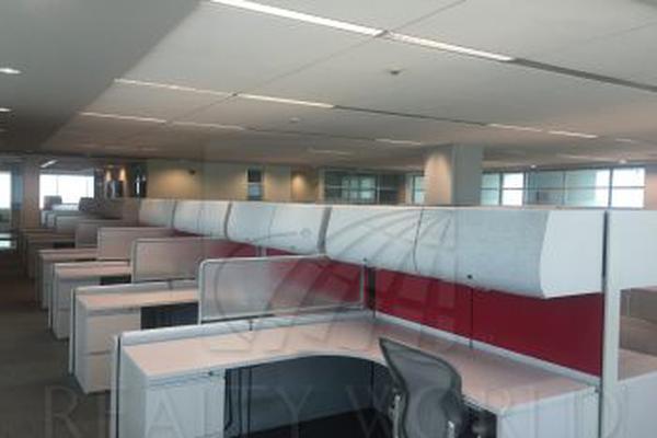 Foto de oficina en renta en  , monterrey centro, monterrey, nuevo león, 5967833 No. 06