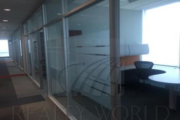 Foto de oficina en renta en  , monterrey centro, monterrey, nuevo león, 5967833 No. 11
