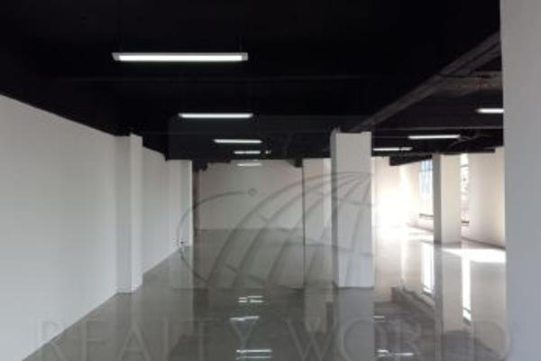 Foto de oficina en renta en  , monterrey centro, monterrey, nuevo león, 5967926 No. 02