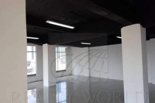 Foto de oficina en renta en  , monterrey centro, monterrey, nuevo león, 5967926 No. 05