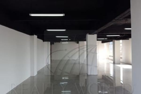 Foto de oficina en renta en  , monterrey centro, monterrey, nuevo león, 5967928 No. 03