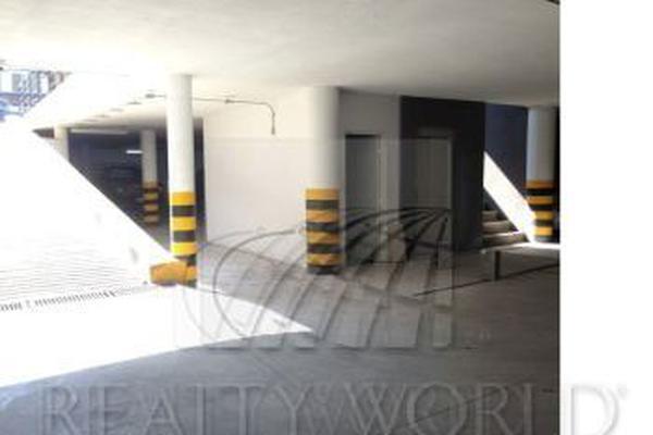 Foto de oficina en renta en  , monterrey centro, monterrey, nuevo león, 5967957 No. 03