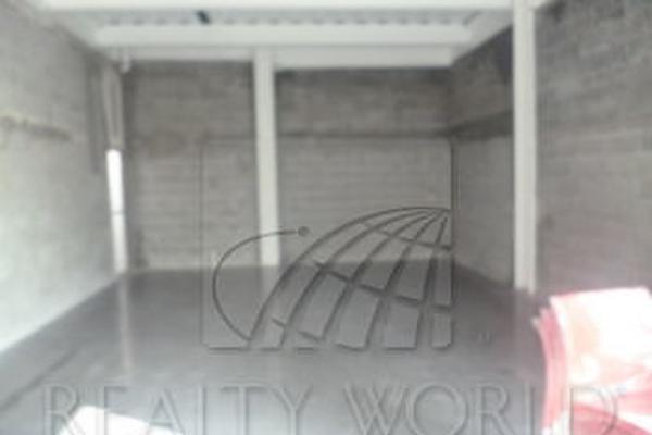 Foto de oficina en renta en  , monterrey centro, monterrey, nuevo león, 5967957 No. 04