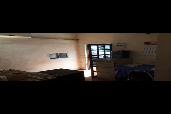 Foto de casa en venta en  , monterrey centro, monterrey, nuevo león, 7195874 No. 06