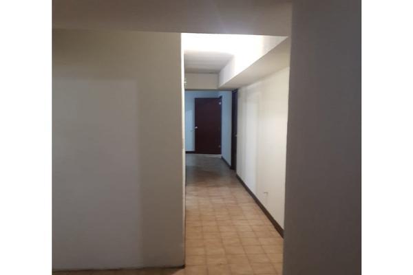 Foto de oficina en renta en  , monterrey centro, monterrey, nuevo león, 7294255 No. 02