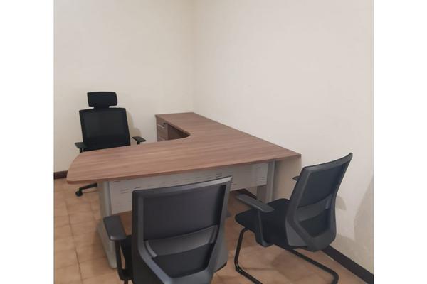 Foto de oficina en renta en  , monterrey centro, monterrey, nuevo león, 7294255 No. 03