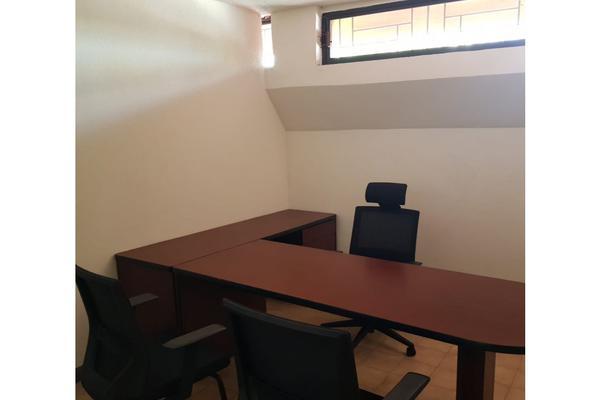 Foto de oficina en renta en  , monterrey centro, monterrey, nuevo león, 7294255 No. 04