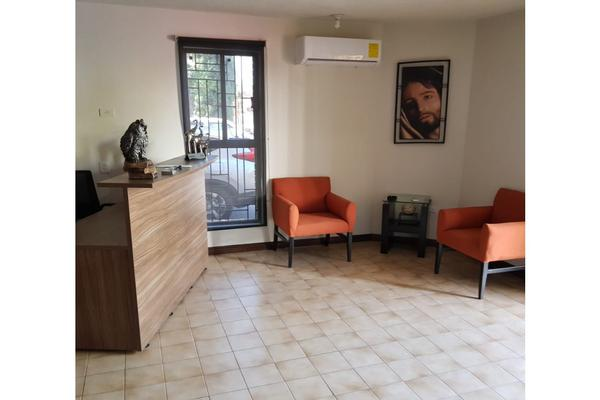 Foto de oficina en renta en  , monterrey centro, monterrey, nuevo león, 7294255 No. 05