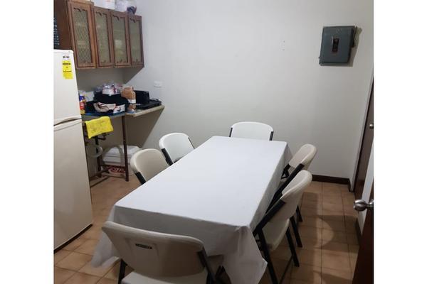 Foto de oficina en renta en  , monterrey centro, monterrey, nuevo león, 7294255 No. 06