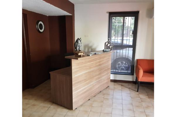 Foto de oficina en renta en  , monterrey centro, monterrey, nuevo león, 7294255 No. 07