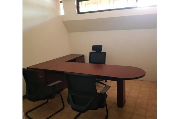 Foto de oficina en renta en  , monterrey centro, monterrey, nuevo león, 7294255 No. 09