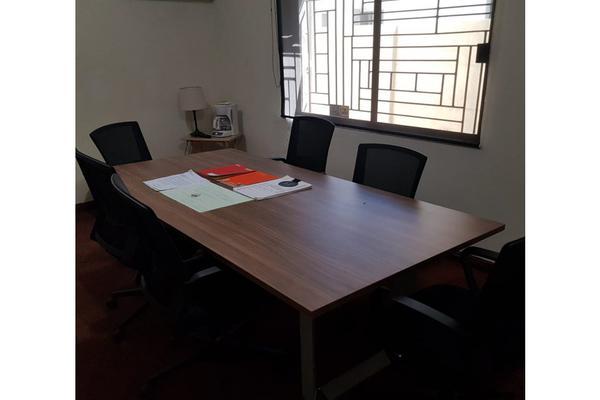 Foto de oficina en renta en  , monterrey centro, monterrey, nuevo león, 7294255 No. 10