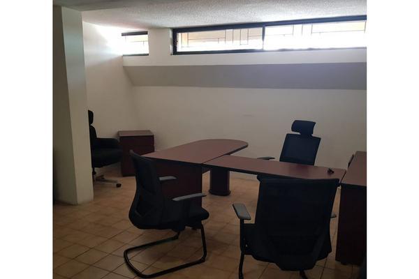 Foto de oficina en renta en  , monterrey centro, monterrey, nuevo león, 7294255 No. 11