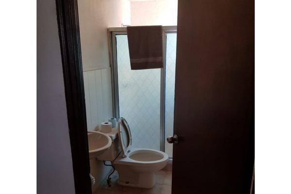 Foto de oficina en renta en  , monterrey centro, monterrey, nuevo león, 7294255 No. 12