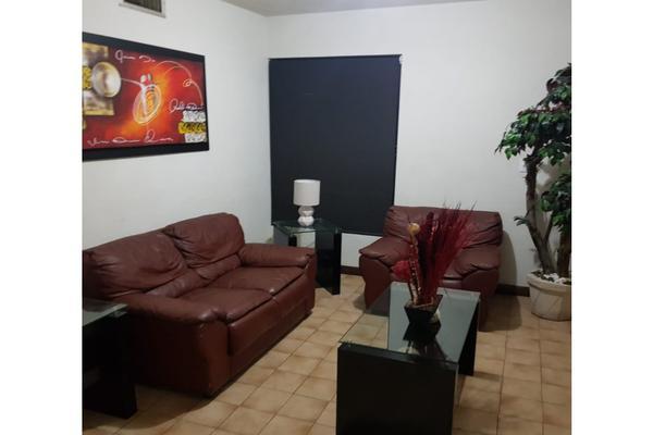 Foto de oficina en renta en  , monterrey centro, monterrey, nuevo león, 7294255 No. 13