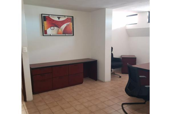 Foto de oficina en renta en  , monterrey centro, monterrey, nuevo león, 7294255 No. 14