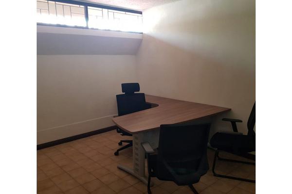 Foto de oficina en renta en  , monterrey centro, monterrey, nuevo león, 7294255 No. 15