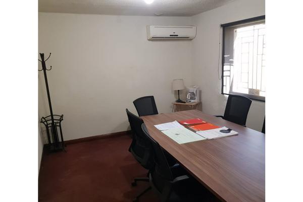 Foto de oficina en renta en  , monterrey centro, monterrey, nuevo león, 7294255 No. 16