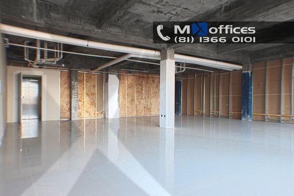 Foto de oficina en renta en  , monterrey centro, monterrey, nuevo león, 7502253 No. 06