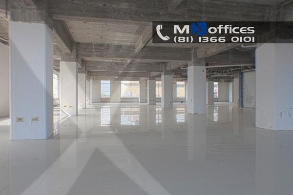 Foto de oficina en renta en  , monterrey centro, monterrey, nuevo león, 7502253 No. 07