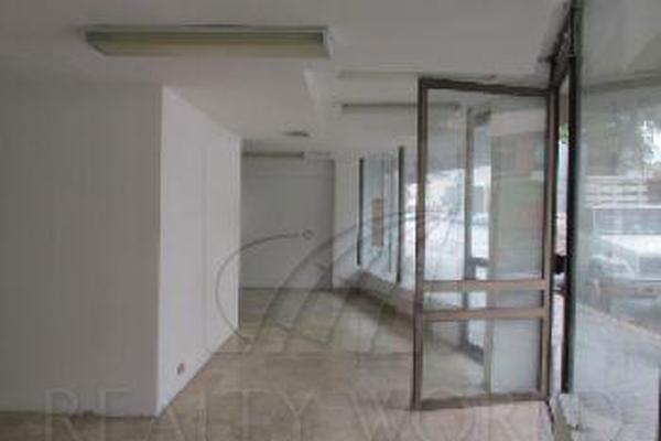 Foto de local en renta en  , monterrey centro, monterrey, nuevo león, 7917743 No. 04