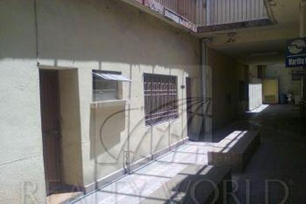 Foto de terreno habitacional en venta en  , monterrey centro, monterrey, nuevo león, 7917868 No. 02