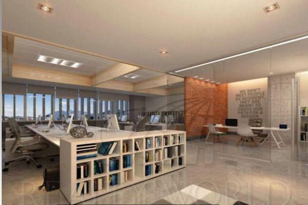 Foto de oficina en venta en  , monterrey centro, monterrey, nuevo león, 7917938 No. 09