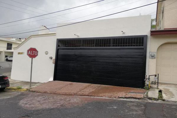 Foto de casa en venta en  , monterrey centro, monterrey, nuevo león, 7954877 No. 03