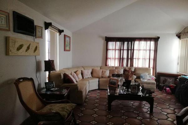 Foto de casa en venta en  , monterrey centro, monterrey, nuevo león, 7954877 No. 04