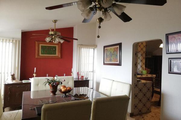 Foto de casa en venta en  , monterrey centro, monterrey, nuevo león, 7954877 No. 06