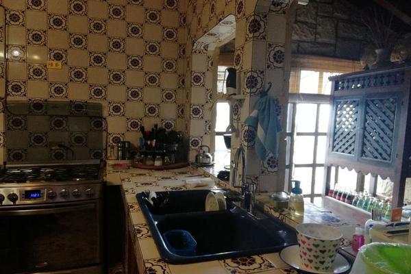 Foto de casa en venta en  , monterrey centro, monterrey, nuevo león, 7954877 No. 07