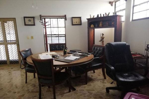 Foto de casa en venta en  , monterrey centro, monterrey, nuevo león, 7954877 No. 11