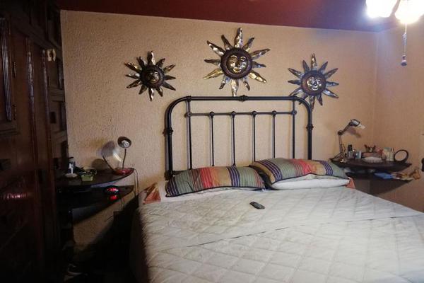 Foto de casa en venta en  , monterrey centro, monterrey, nuevo león, 7954877 No. 15